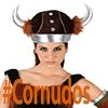 #CORNUDOS