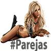 #Parejas