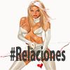 #Relaciones