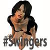 #Swingers